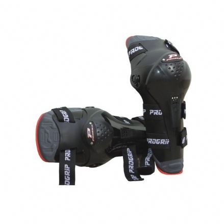 Progrip Knee Guards 5991
